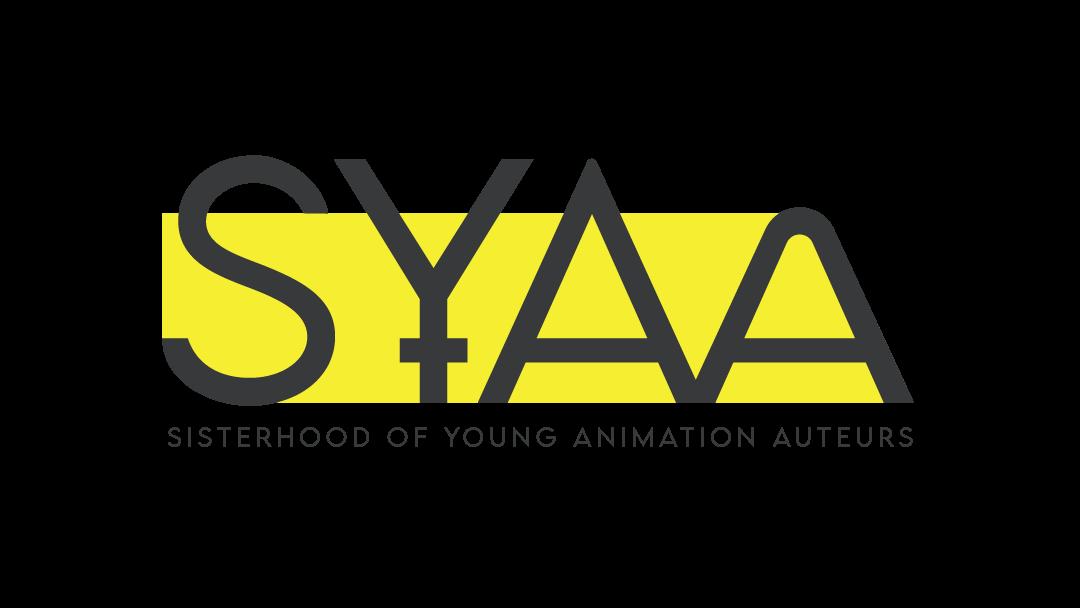Sisterhood of Young Animation Auteurs